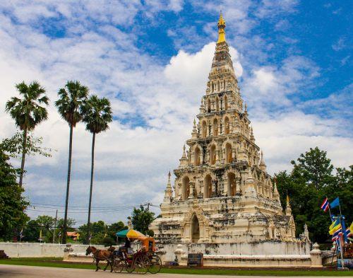 Chiang Mai Tailandas,pagoda,turizmas,Tailandas,wat chedi liam