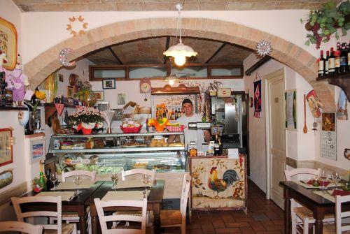 Chianti,castellina in chianti,italy,Toskana,vieta,verslas,restoranas,žuvies restoranas,gurmanų restoranas