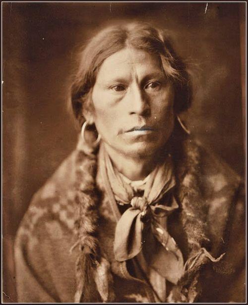 vyriausiasis garfieldas,Indijos,senas,vintage,sepija,Senovinis,derliaus nuotrauka,senovinė nuotrauka,sena nuotrauka,nuotrauka,senovės