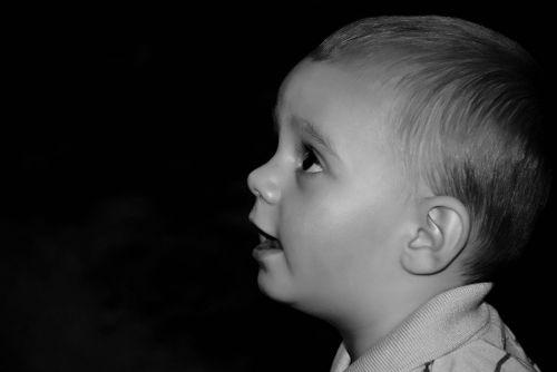 vaikas,vaikai,kūdikis,berniukas,motina,portretas,mielas,jaunas,veidas,makro,mielas