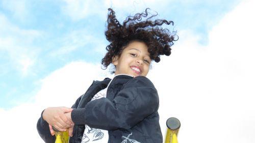 vaikas,kvailas,linksma,parkas,gražus vaikas,žaislas,jaunimas,džiaugsmas,važiuoti,pokštas,vaiko džiaugsmas,pramogų parkas,vista,bet shemesh,žaidimo parkas,vaikas žaidžia,sol,žaisti smėlyje