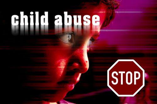 vaikas,asmuo,turintis,piktnaudžiavimas,išžaginimas,kankinimas,kankinimas,drudgery,žiaurumas,puolimas ir baterija,sustabdyti,skydas,smurtinis,nelaimė,prievarta,sunkumų,grėsmė,susiaurėjimas,vergija,laisvės stygius,slopinimas,pastangos,vairuoti,padermė,spaudimas,brutalus,baimė,švietimas,prijaukintas,represijos,auklės,priverstas,priklausomybė,teroras,tėvas,smurtas,sunkumas,jėga,galia,jėga,vemingumas,ryškumas,griežtas