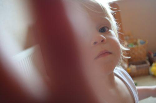 vaikas,pasiekti,berniukas,pasiekti,vaikai,linksma,ranka,prisiliesti