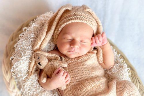 vaikystę,kūdikis,kostiumas,zuikis,kiškis,naujagimis,meilė,konkurencinė emocija,babe,šeima,svajonė,asmuo