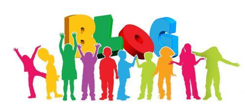Vaikai, Siluetas, Dienoraštis, Sveikinimai, Persiųsti, Teigiamas, Vaizdas, Džiaugsmas, Šviesa, Sąskaitą, Atostogos, Linksmas, Entuziazmas, Lūkesčiai, Viltis, Ateities Perspektyvos, Perspektyva, Pristatymas, Vilties Spindulys, Perspektyva