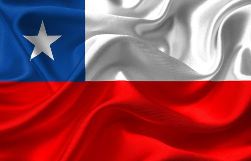 čile,vėliava,nacionalinis,čilės vėliava,čilės vėliava,amerikietis,Šalis,tauta,Tautybė,raudona,žvaigždė,mėlynas,balta,juostelės,Pietų Amerika,fono paveikslėlis,tapetai,nemokamas vaizdas,simbolis