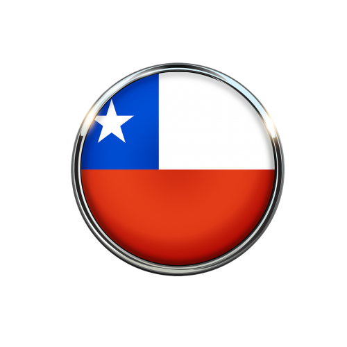 čile,vėliava,čilės vėliava,mėlynas dangus,čilės vėliava,amerikietis,juostelės,balta,raudona,nacionalinis,Tautybė,Pietų Amerika,tapetai,žvaigždė,nemokamas vaizdas,fono paveikslėlis,tauta,simbolis