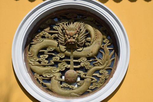 Kinija,drakonas,kultūra,simbolis,kinų drakonas,ženklas