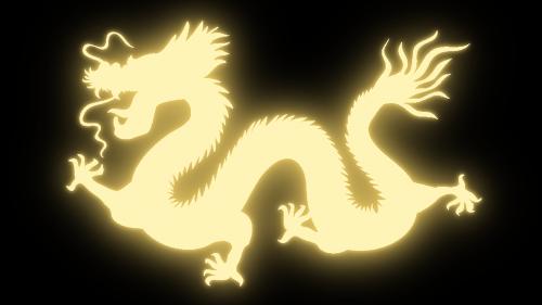 Kinija,Taivanas,Kinijos žibinto festivalis,Kinijos žibinto diena,žibintų festivalis,drakonas,kinų drakonas,juoda