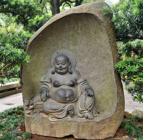 Kinija,buda,skulptūra