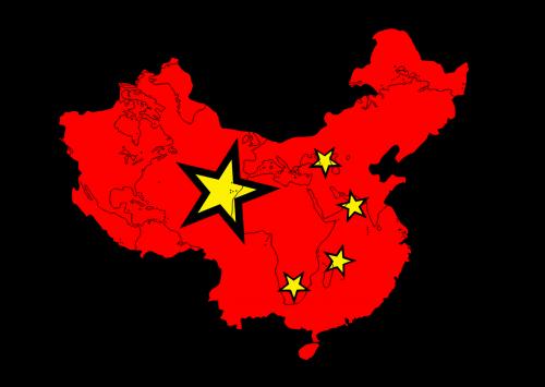 Kinija,Kinijos žemėlapis,žemėlapis,asija,Šalis,kinai,žemė,pasaulio žemėlapis Kinijoje,Kinijos vėliava