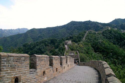 kinai,siena,didelis,Didžioji siena,lankytinos vietos,pastatas,Pekinas,pritraukimas,kelionė,kelionė,orientyras,asija,turistai,Didžioji Kinijos siena,Kinija,pasaulinis paveldas,sienos siena,akmeninė siena