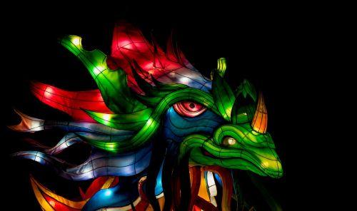 kinai,drakonas,asian,kultūra,tradicija,kinų drakonas,rytietiškas,Kinija,tradicinis,fantazija