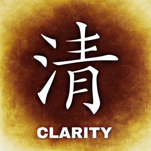 kinai,personažai,fonas,aiškumas