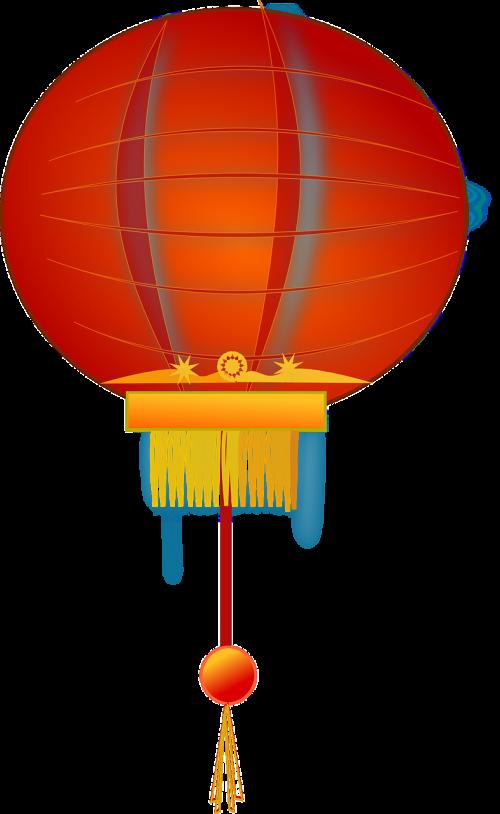 Kinijos žibintas,lemputė,japonų žibintas,asija,Kinija,kinai,apdaila,kabantis,žibintas,šviesa,maroon,Naujieji metai,oranžinė,raudona,geltona,nemokama vektorinė grafika