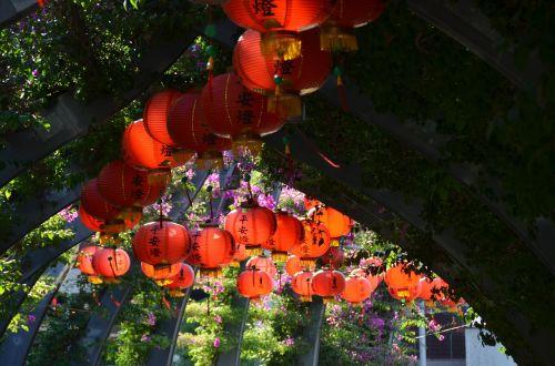 Kinijos žibintai,buda,festivalis,šventė,įvykis,žibintai,džiaugsmas,Kinija,žibintai