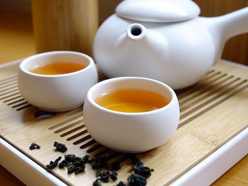 kiniška arbata,gerti,gėrimas,lapai,džiovintas,asian,rytietiškas,tradicija,karštas,zen