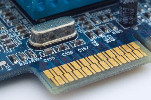 lustas,aukštųjų technologijų,elektronika,elektroninis