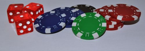 lustai,kubas,azartiniai lošimai,kazino