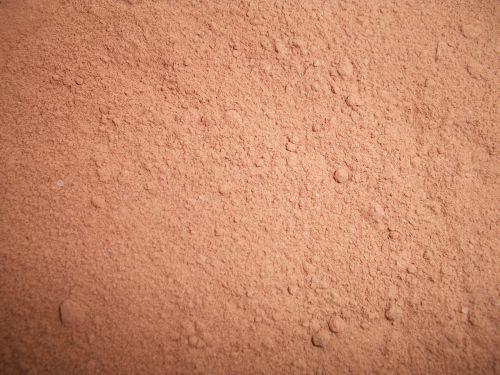 šokoladas, milteliai, granulės, kava, ruda, šokolado milteliai