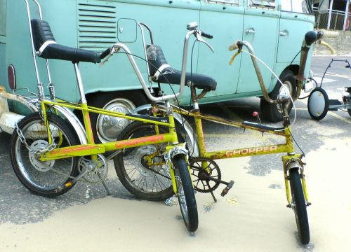 purentuvas & nbsp, dviračiai, purentuvas, smulkintuvai, dviratis, dviratis & nbsp, atsarginis & nbsp, ratas, dviračiai, dviratis, dviračiai, ciklą, dviračiu, dviratininkas, dviratininkai, pedalas, chromas, lengvas & nbsp, rider, viešasis & nbsp, domenas, purentuvai