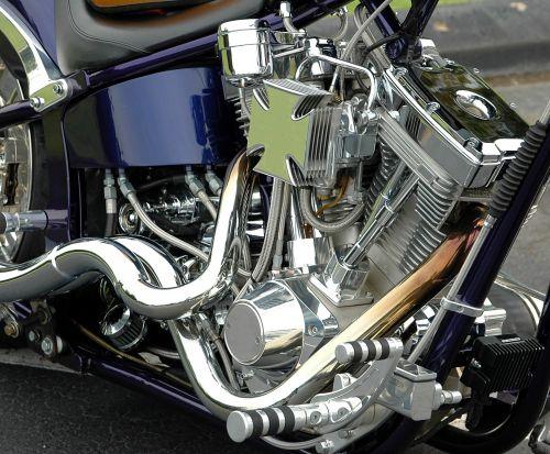 Uždaryti, Iš arti, izoliuotas, chromas, plienas, balta, važiuoti, lenktynės, galia, naujas, geležis, išmetimas, variklis, juoda, transporto priemonė, technologija, Iš arti, dviratis, makro, mechanizmas, transportas, blizgantis, motociklas, variklis, atspindys, moto, metalinis, cilindras, objektai, purentuvas, purentuvas motociklas