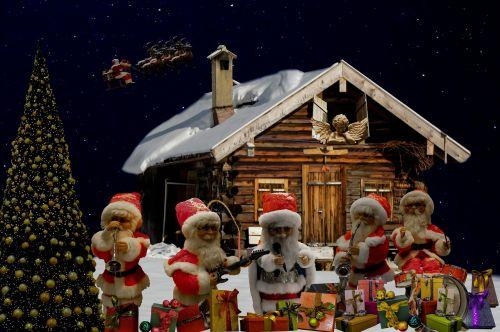 Kalėdos,Kalėdų sveikinimas,santa straipsniai,Kalėdų Senelis,Nikolas,Kalėdų senelis,Kalėdų motyvas,foto montavimas,dovanos,Kalėdų laikas,x mas,linksmų Kalėdų,Kalėdinis atvirukas,Kalėdų eglutė,juokinga,Kalėdų muzika