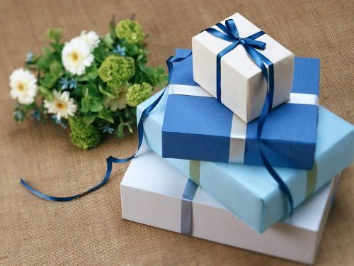 Kalėdos,dovanos,Kalėdų dovanos senovės dovanos,partijos,mėlynas,šventė