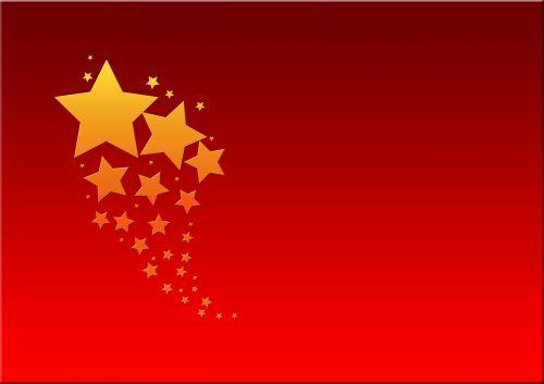 Kalėdos,žvaigždė,atvirukas,raudona,Kalėdinis atvirukas,Adventas,Kalėdų laikas,atvirukas