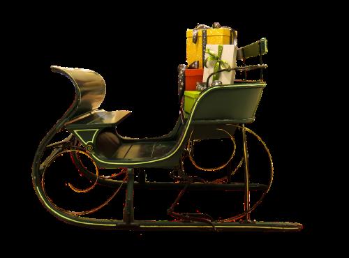 Kalėdos,skaidrių,Kalėdų laikas,dovanos,Kalėdų puošimas,Kalėdų senelis,izoliuotas,apdaila,duoti,Nikolas,Kalėdų Senelis,Kalėdų png