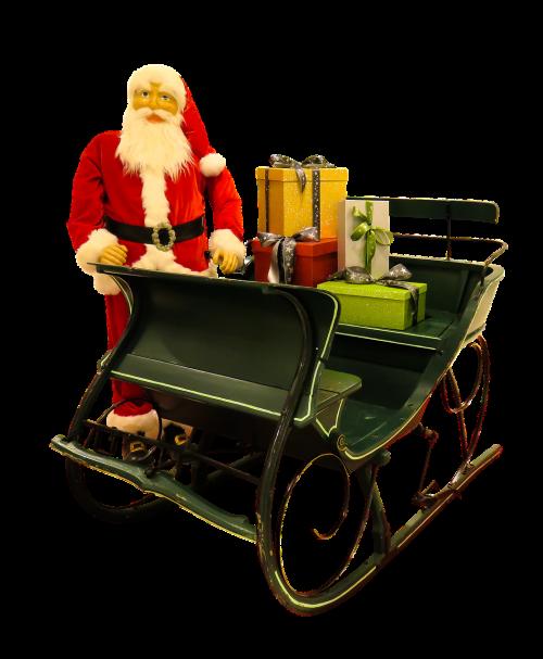 Kalėdos,Kalėdinė dovana,treneris,skaidrių,Kalėdų senelis,Kalėdų Senelis,Kalėdų laikas,Kalėdų puošimas,dovanos,Bart,dangtelis,raudona,kilpa,pagamintas,paketas,supakuotas,duoti,Kalėdų sveikinimas,Kalėdų png