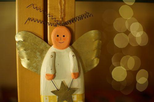 Kalėdos,apdaila,Kalėdų Senelis,švesti,atvirukas,supakuotas,dovanų dėžutės,nostalgija,Adventas,Kalėdų Senelis,kilpa,Kalėdų dovana,Kalėdų laikas,Kūčios,auksas,Kalėdų eglutė,šventinis,žiemos naktį,Kalėdų dieną,Kalėdų atostogos,weihnachtslieder,šviesa,kontempliacija,tradicija,šeima,šeimos greitai,angelas,Kalėdų istorija,Jėzus,lovelė,klinika,Tinker,sparnas,žvaigždė,šventas