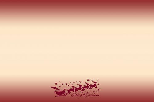 Kalėdos,Kalėdų sveikinimas,Kalėdinis atvirukas,atvirukas,Kalėdų motyvas,fonas,Kalėdų laikas,linksmų Kalėdų,Kalėdų Senelis,Kalėdų senelis,šiaurės elniai,teksto laisvė,kopijuoti erdvę