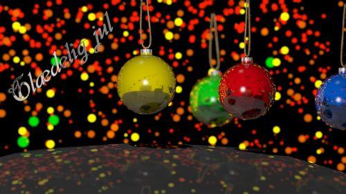 Kalėdos,apdaila,Kalėdinės kortelės,vairuojamas,3d