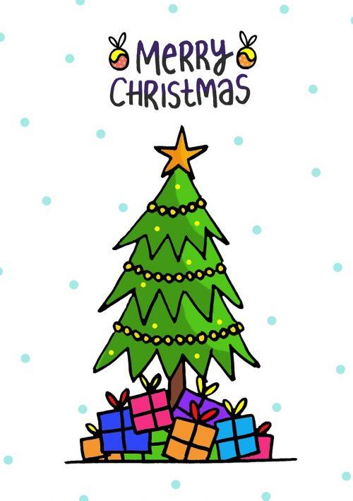 Kalėdos,medis,Kalėdų eglutė,šventė,Kalėdų eglės,apdaila,žiema,Kalėdų eglutė,xmas,raudona,sezonas,šventė,gruodžio mėn .,žalias,naujas,metai,ornamentas,sezoninis,balta,žvaigždė,kortelė,Kalėdų eglutė,pušis,sniegas,dizainas,rutulys,šventinis,eglė,šaltas,dovanos,snaigė,švesti
