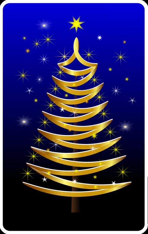 Kalėdos,xmas,xmas tree,nemokama vektorinė grafika