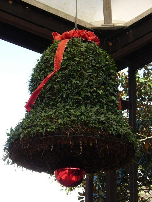 Kalėdos,dekoratyvinis,apdaila,šventė,šventė,šventinis,sezoninis,ornamentas,gruodžio mėn .
