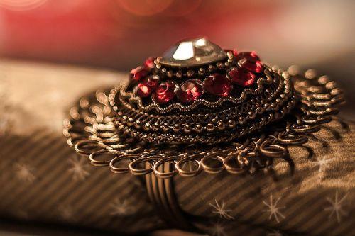 Kalėdos,centas,papuošalai,brangakmenis,kristalas,apdaila,būgno akmuo,akmuo,gijimo akmuo,blizgantis,deimantas,kvarcas,mineralinis,sidabras