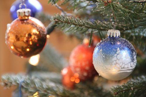 Kalėdos,Kalėdų eglutė,eglė,Kalėdiniai dekoracijos,Adventas,Kalėdų puošimas,Kalėdų papuošalai,Kalėdų eglutė,weihnachtsbaumschmuck,Kalėdinis ornamentas