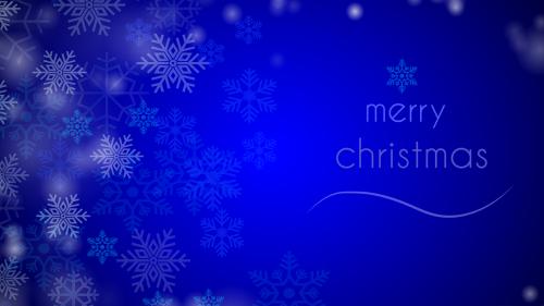 Kalėdos,žvaigždė,fonas,fonas,mėlynas,balta,linksmas,atvirukas,šventė,atostogos,norai,laimingas,sniegas,snaigės,kortelė