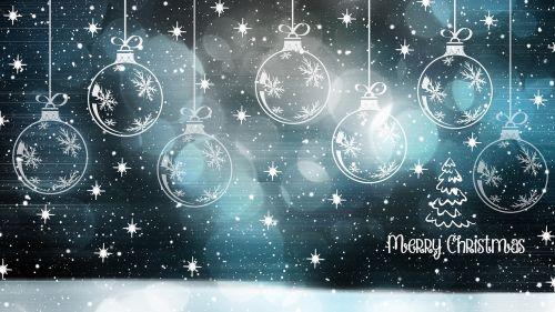 Kalėdos,Kalėdinis atvirukas,beabilis,linksmų švenčių,Kalėdų puošimas,atostogos,Kalėdų kepurės,kortelė,fonas,Kalėdų eglutė,snaigės,medis,Kalėdų fonas,Kalėdų papuošalai,užrašas,linksmų Kalėdų,žvaigždutė,Kalėdiniai dekoracijos,apdaila