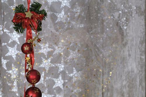 Kalėdos,Kalėdų laikas,Kalėdų puošimas,Kalėdiniai dekoracijos,Adventas,juvelyriniai dirbiniai,christbaumkugeln,rutuliai,šventiniai dekoracijos,medžio dekoracijos,weihnachtsbaumschmuck,žvaigždė,fonas,žemėlapis,atvirukas,atvirukas,kvietimas,Kalėdinis atvirukas