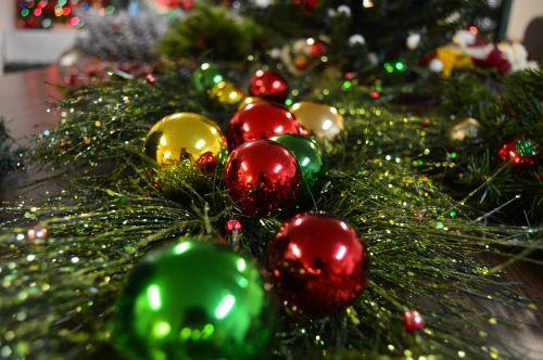 Kalėdos,Kalėdiniai dekoracijos,centerpiece,šventė,šventė,apdaila,šventinis,žiema,ornamentas