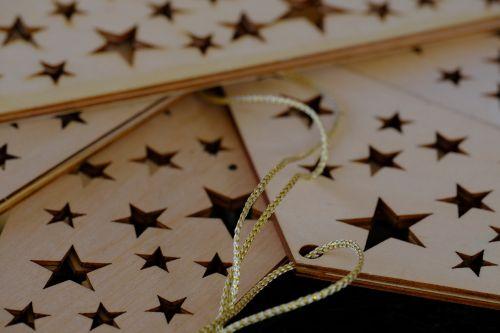 Kalėdos,Kalėdų laikas,Adventas,žvaigždė,deko,apdaila,fonas,žemėlapis,Kalėdinis atvirukas,atvirukas,atvirukas