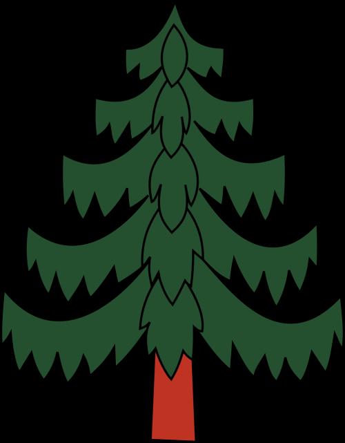 Kalėdos,medis,žalias,xmas,apdaila,šventė,šventė,nemokama vektorinė grafika
