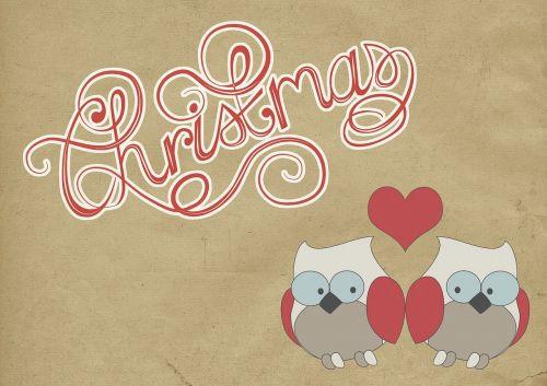 Kalėdos,xmas,laimingas,meilė,paukščiai,širdis,šventė,Kalėdų puošimas,xmas fonas,Kalėdų fonas,apdaila,šventė,dizainas,sezonas,šventinis,žiema,atostogų fonas,Kalėdinis atvirukas,kortelė,linksmų Kalėdų,Kalėdų modelis,šventinis fonas,tekstūra,šiuolaikiška,kaligrafija,tekstas