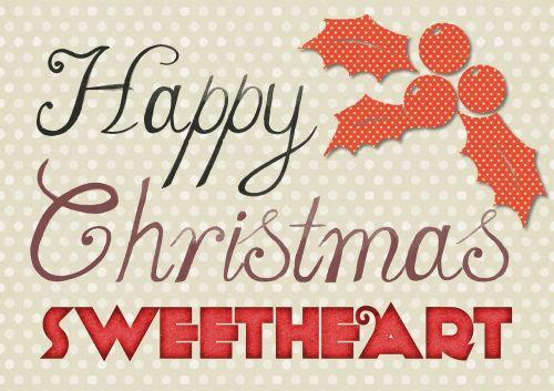 Kalėdos,xmas,laimingas,meilė,širdis,šventė,Kalėdų puošimas,xmas fonas,Kalėdų fonas,apdaila,šventė,dizainas,sezonas,šventinis,žiema,atostogų fonas,Kalėdinis atvirukas,kortelė,linksmų Kalėdų,Kalėdų modelis,šventinis fonas,tekstūra,šiuolaikiška,kaligrafija,tekstas,Holly,tipografinė