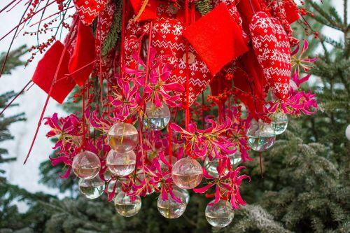 Kalėdiniai kamuoliai,Kalėdos,Kalėdiniai dekoracijos,Adventas,deko,Kalėdinis ornamentas,šventiniai dekoracijos,rutuliai,medžio dekoracijos,Kalėdų puošimas,raudona,linksmų Kalėdų,Glaskugeln,spindesys,xmas,papuošalai,apdaila