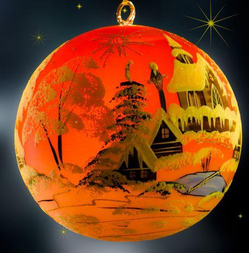 Kalėdų papuošalas,Kalėdinis ornamentas,Kalėdos,Kalėdų papuošalai,rutulys,priklausyti,weihnachtsbaumschmuck,medžio dekoracijos,Kalėdų laikas