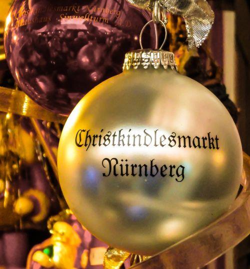 Kalėdų papuošalas,Kalėdinis ornamentas,Kalėdos,Kalėdų papuošalai,rutulys,priklausyti,weihnachtsbaumschmuck,medžio dekoracijos,Kalėdų laikas,Niurnbergas